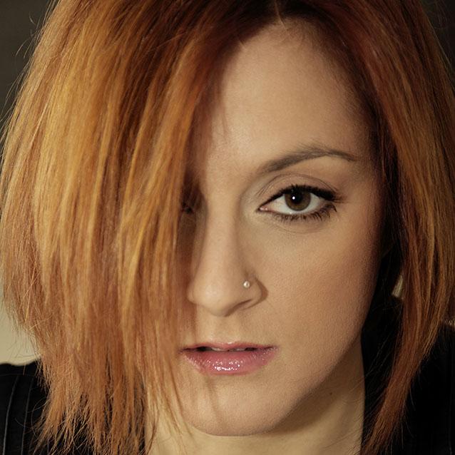 Ilaria Suss