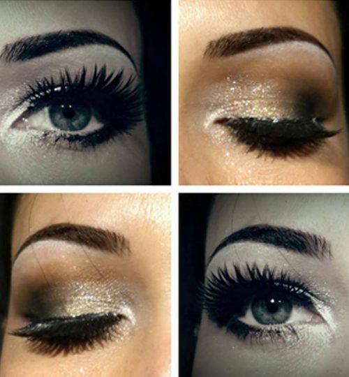 make-up_3